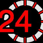 24-horas-5