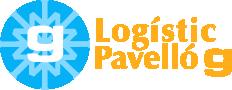 Logistic Pavelló G